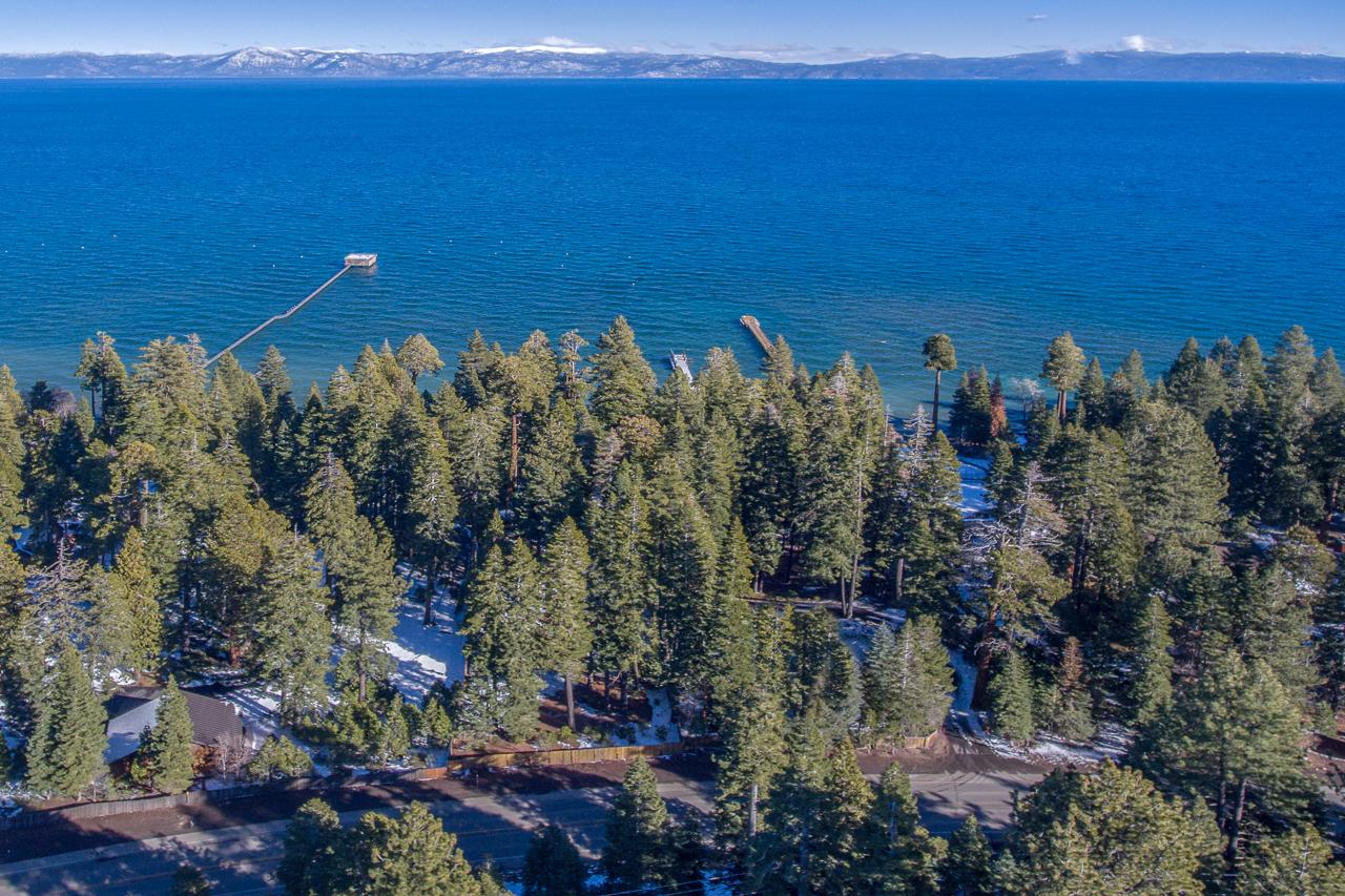 Aerial-LakeHwy