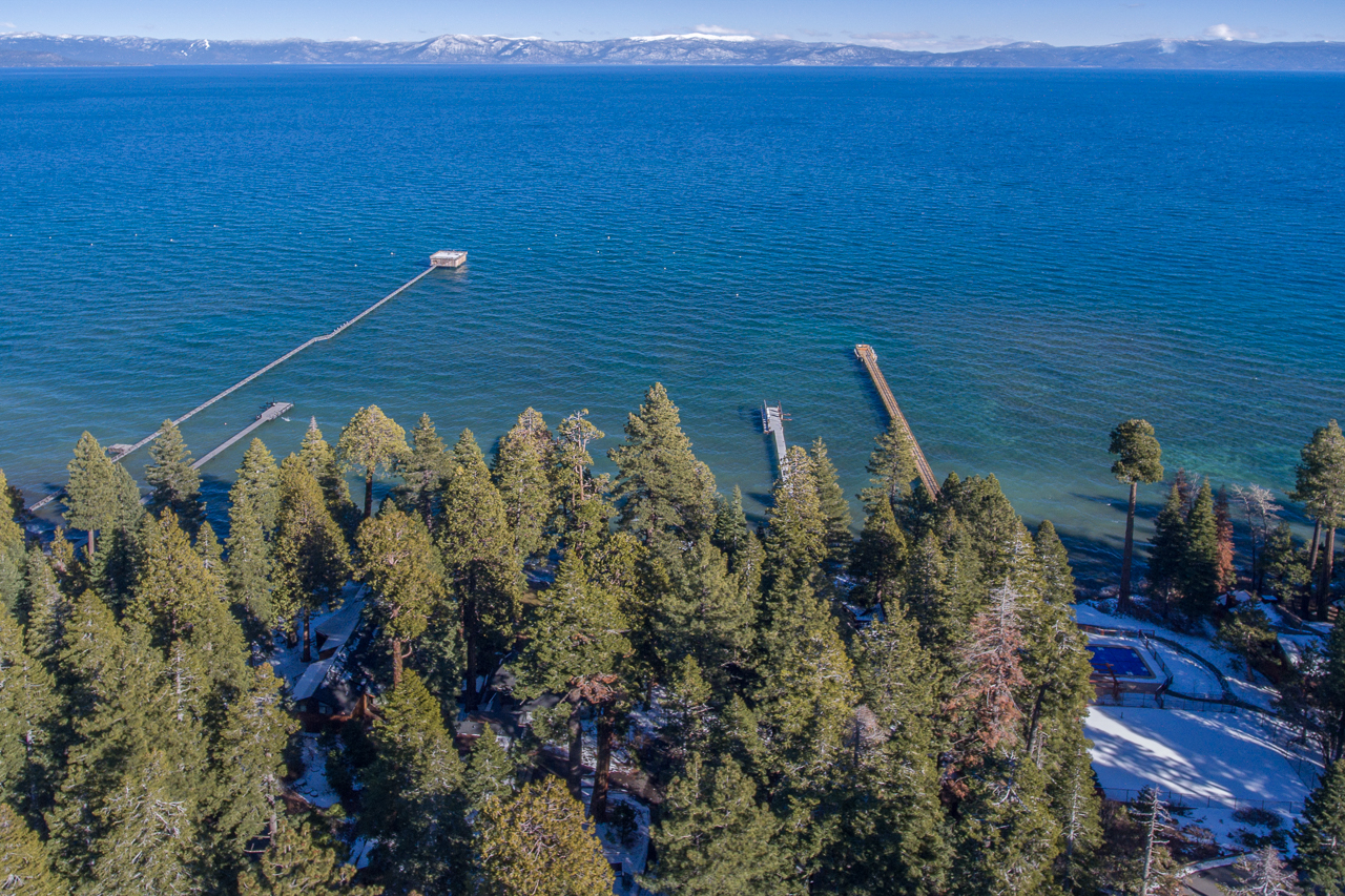 Aerial-Lake(west)