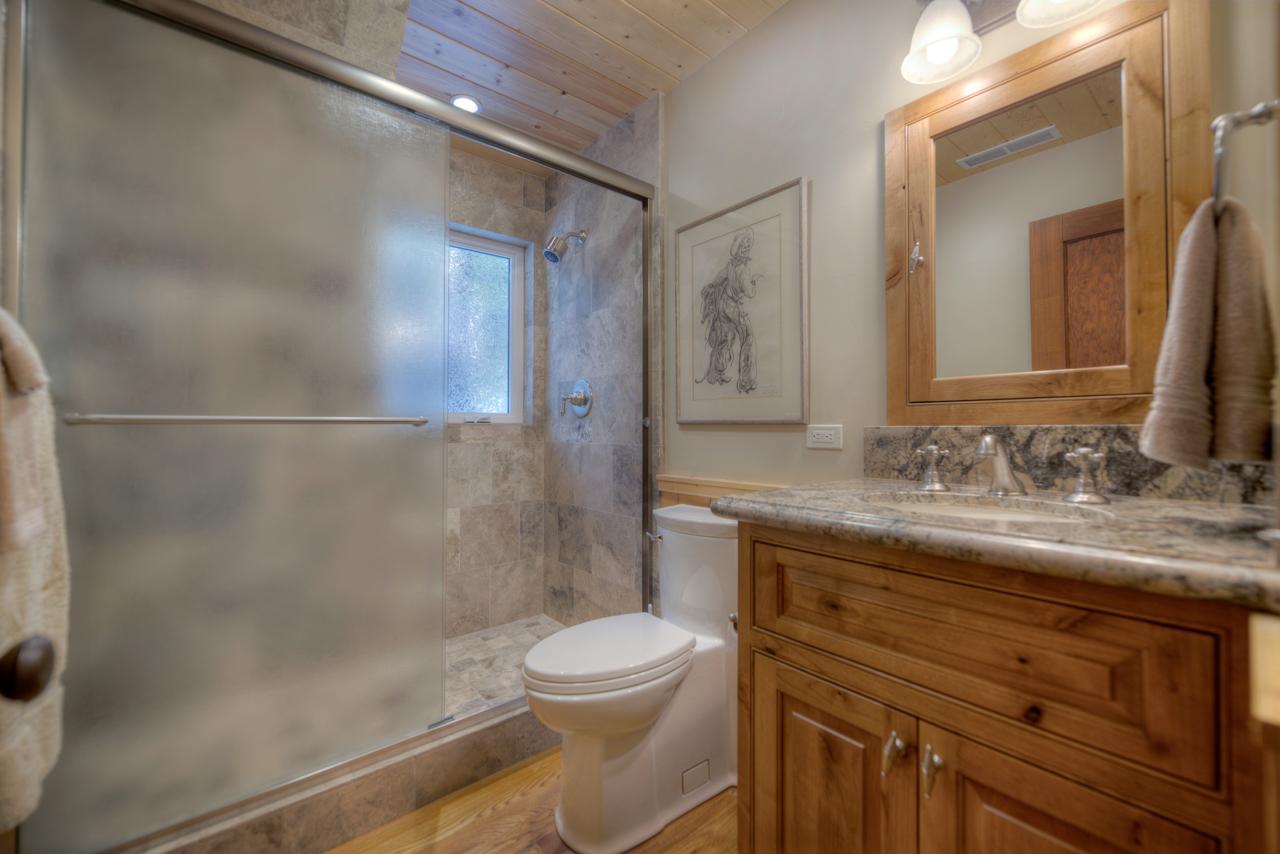 Bath2-2