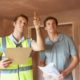 How to Get the Most Out of Your Home Inspection
