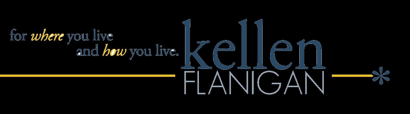Kellen Flanigan Selling Reno Sparks Real Estate